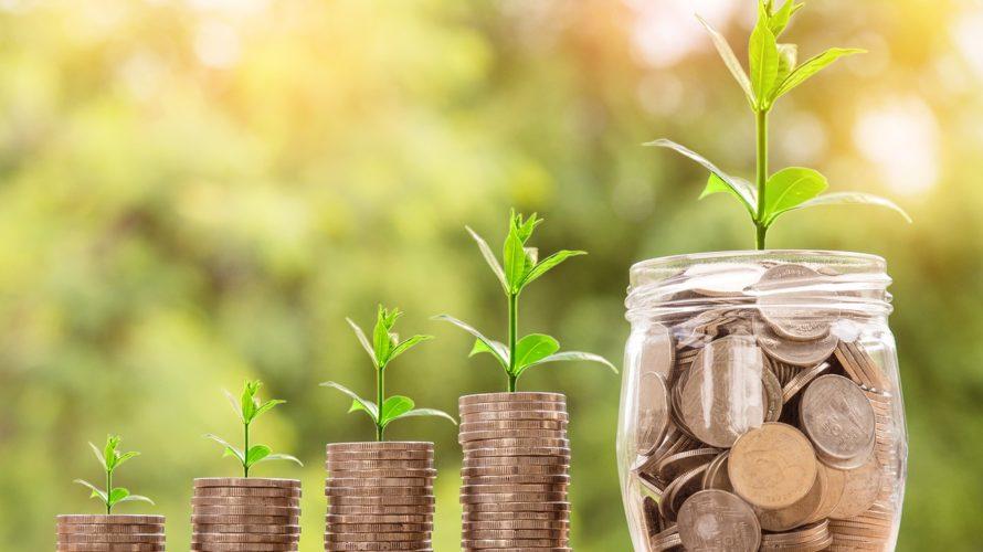 投資や資産運用に役立つ資格19選