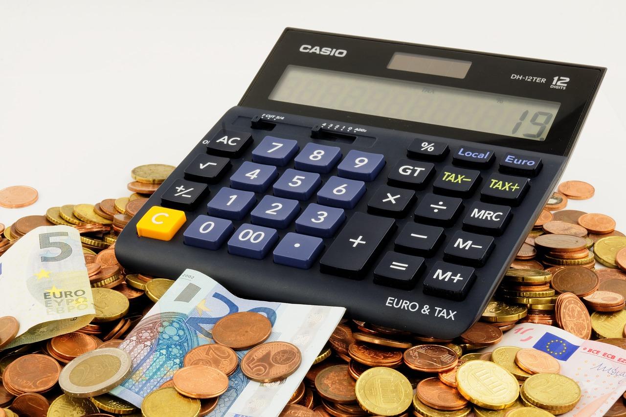 節約術を使って住宅ローンの枠を増やす方法
