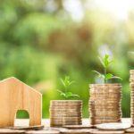 住宅ローンは年収の何倍まで借りていいか解説【節約術で枠を増やす】