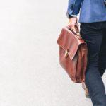 保険営業マンがとるべき資格5選【とらなくていい資格も紹介】