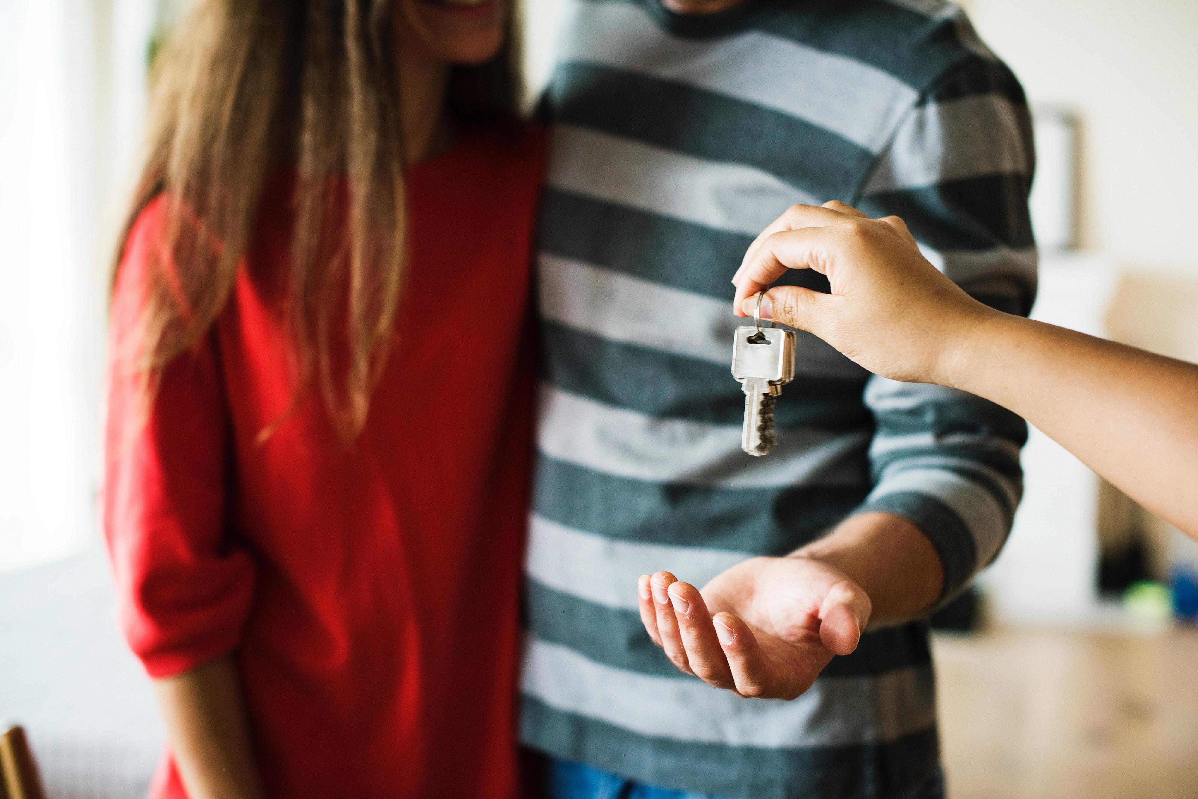 5000万円借りるなら夫婦で住宅ローンを組むのが一般的【夫婦で借りる注意点】