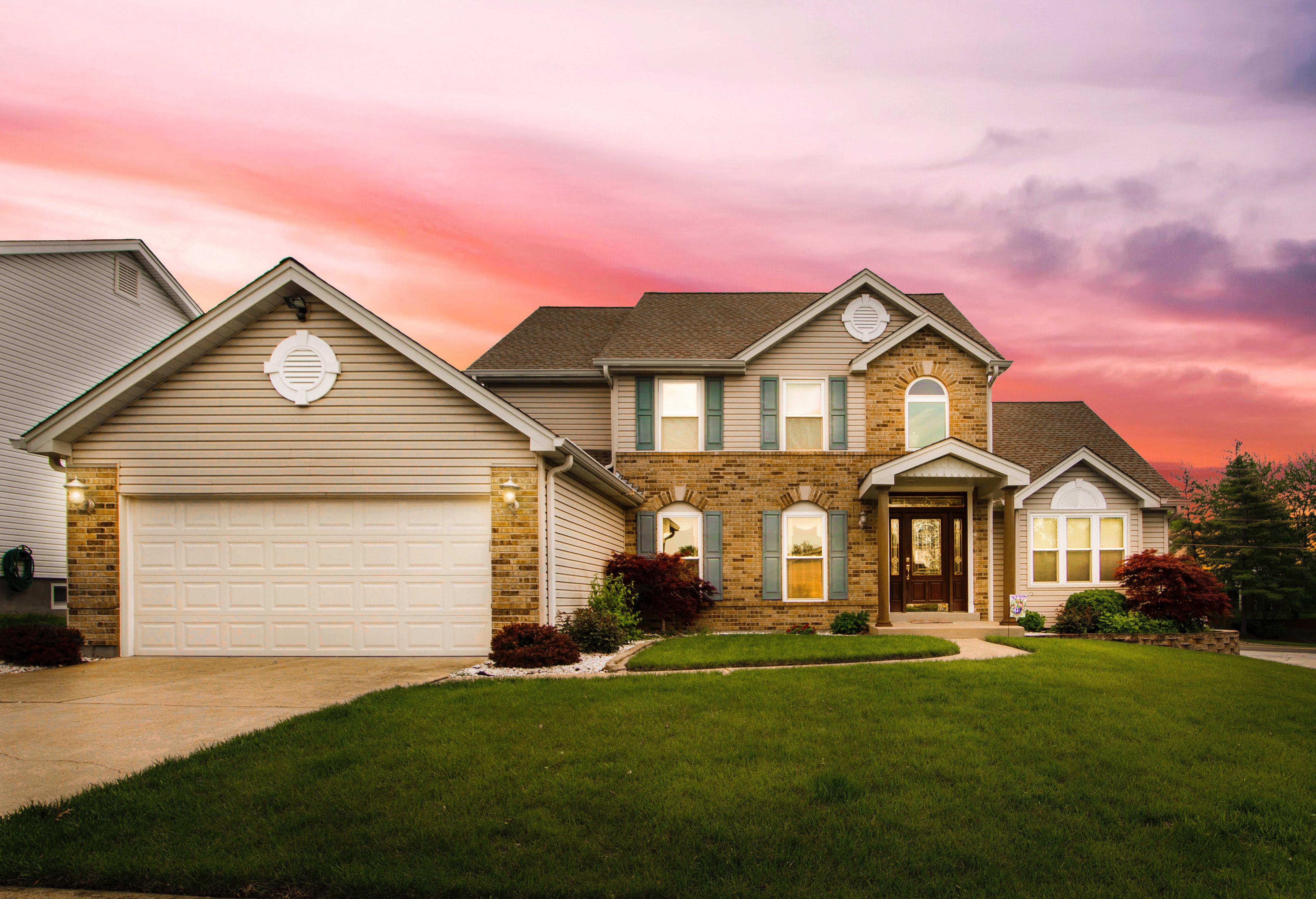住宅ローンを借りるときの4つのコツ【極限まで無駄とリスクを減らす】