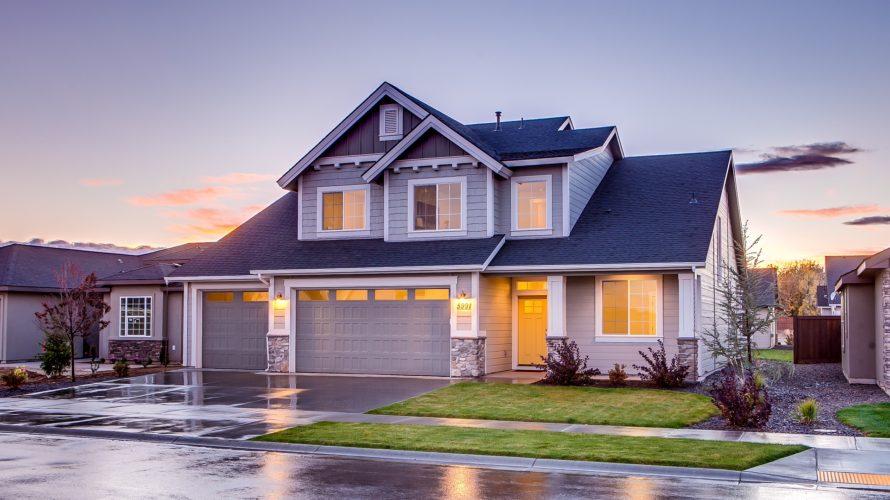 住宅ローン5000万円を借りるなら年収920万円以上必要