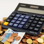 住宅ローン金利の計算方法はアプリでOK【必ず専門家に相談すべき】